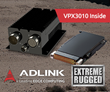 ADLINK Technology and LCR Embedded Systems Showcase Live End-to-End Unmanned Systems Technology at AUVSI XPONENTIAL 2017 in Dallas