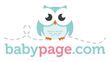 BabyPage Offers Easy Way to Create Modern Baby Books