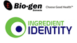 Bio-gen Extracts Selects Ingredient Identity as Regulatory Strategy Partner
