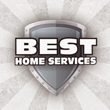 best home services logo