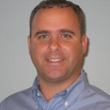 Michael Mulrenan, President of ProEx Physical Therapy, an affiliate of Professional Physical Therapy