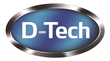D-Tech International is Awarded CHAS Accreditation for the Third Consecutive Year