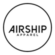 Airship Apparel