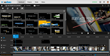 WeVideo Cloud-Based Video Editing Brings Pro Quality Motion Titles and Graphics to Everyone