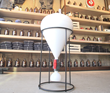 Due to High Demand FastBrewing Launches 14G FastFerment