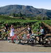 Visit Temecula Valley Announces Top 3 Ways to Stay Fit While Traveling