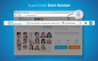 TCI Introduces Next Step in Medical Code Search, SuperCoder Smart Assistant