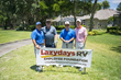 Lazydays RV Employee Foundation Raises More Than $100,000 to Benefit Local Youth at 7th Annual Golf Tournament
