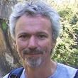Robert Yount, AsReader, Inc. senior account executive