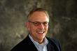 Robert Zielinski, CDO Technologies' commercial marketing director