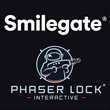 Phaser Lock Interactive Announces Strategic Partnership with Smilegate to Develop VR Game