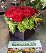 <Mothersdayflowerarrangements>