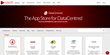 DISTRIBOOTED Launches Cloud App Store for DataCentred