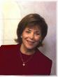 Shelli Chosak, Ph.D. Author, Parenting Expert