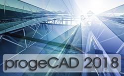 progeCAD 2018 Professional
