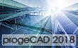 ProgeSOFT Unveils the New Major Release: progeCAD 2018 Professional