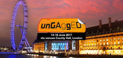 UnGagged London 2017