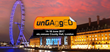 UnGagged returns to London bringing with it the latest in SEO