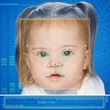 FDNA and The Focus Foundation Join Forces to Help Children with Sex Chromosome Disorders Using Facial Analysis