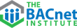 'Ask the Expert' Forum Launches on The BACnet Institute
