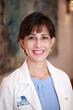 Dr. Liliana Gandini