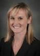 Dr. Heather Signorelli