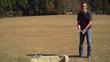 Make Outdoor Living More Fun With DIY Backyard Games