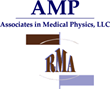 Medical Physics Holdings