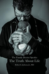 Xulon Press Announces New Book - a Collection of Fascinating, True Stories from Author's 35 Years of Family Practice Medicine