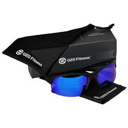 OZO Fitness Sunglasses