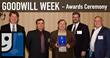 Horizon Goodwill Hosts 62nd Annual Awards Program