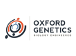 Oxford Genetics Licenses CRISPR Gene Editing Technology from ERS Genomics to extends its synthetic biology capabilities
