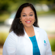 Shady Grove Fertility Welcomes Female Reproductive Endocrinologist Sunita Kulshrestha, M.D. to the Baltimore Region