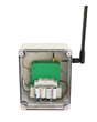 FLO-CORP'S New CONNEX 3D™ Wireless Cellular Monitoring System will Revolutionize the Inventory Asset Management Industry