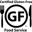 The Gluten Intolerance Group Awards The Melting Pot Restaurants, Inc. with GFFS Certification