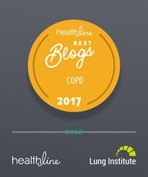 Best COPD Blog
