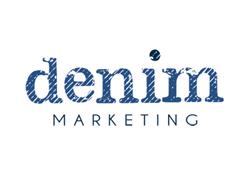 Flammer Relations Goes Back to Basics as Denim Marketing