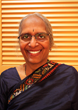 Dr. Shyamala Raman to Speak at Charter Oak State College 2017 Commencement