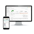 FinanceGenius Announces ExpressLOS™, a Turnkey Loan Origination System