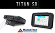 MadgeTech to Debut the Titan S8 at the Food Safety Summit