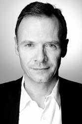 RE/MAX TCI Agent Titus de Boer