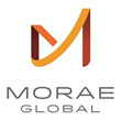 Clutch Group Showcasing Suite of Discovery and Surveillance Analytics Products At ISDA AGM In Ahead Of Completion Of Merger With Morae Legal To Form Morae Global