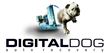 Rapidly Growing California Repossession Agency DigitalDog Auto Recovery Appoints Jason Stephens as Vice President of Business Development