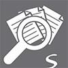 Sensei Project Solutions Releases Sensei Portfolio Advisor™ App for Microsoft PPM in the Microsoft Office Store