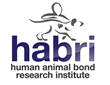 Human Animal Bond Research Institute