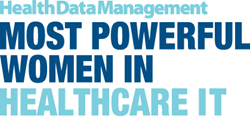 Most-Powerful-Women-in-Healthcare-IT