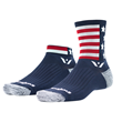 """Swiftwick Celebrates """"Made in USA"""" Commitment with VISION™ American Spirit"""