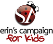 Erin's Campaign for Kids