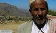 Haraaz Coffee Farmer in Yemen
