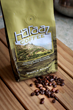 Haraaz Coffee Yemeni Mocha